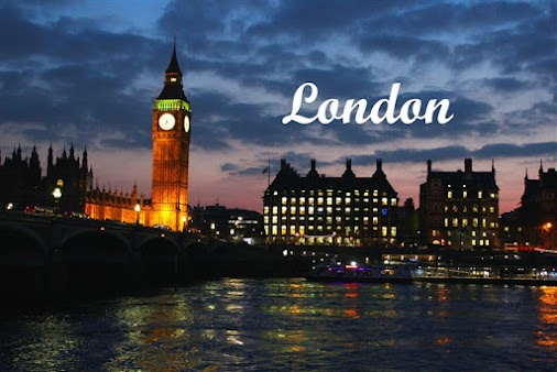 Planning a trip to London? This is the guide you need to bookmark :)  #London #GreatBritain