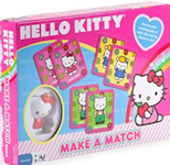 http://theplayfulotter.blogspot.com/2017/08/hello-kitty-make-match.html