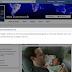 Você não pode bloquear o Mark Zuckerberg no Facebook