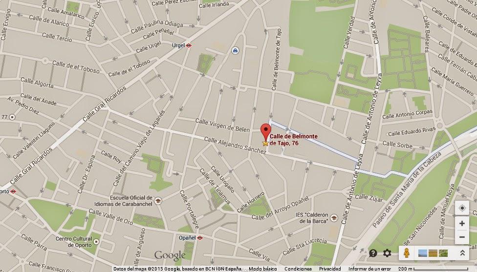 https://www.google.es/maps/place/Calle+de+Belmonte+de+Tajo,+76,+28019+Madrid/@40.3903358,-3.7183356,16z/data=!4m2!3m1!1s0xd4227bf0f64b257:0xbc48cbeca8fa992clases%2Bbateria%2BMadrid%2B2.jpg