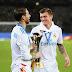 """Kroos defende Sergio Ramos: """"Tenho certeza que ele não teve intenção de machucar"""""""