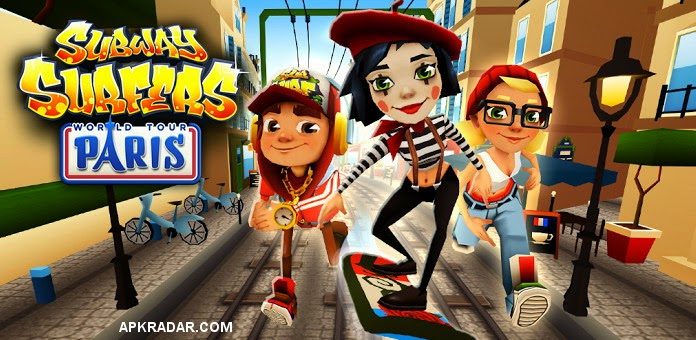 Subway-Surfers-Paris
