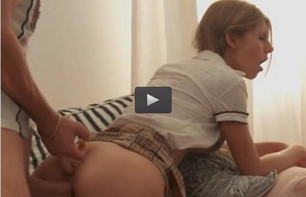 Arterton julia perch bravo erotica nude xrays photos