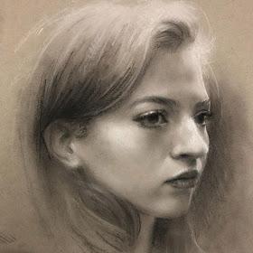 01-Kate-Zambrano-Portrait-Drawings-www-designstack-co