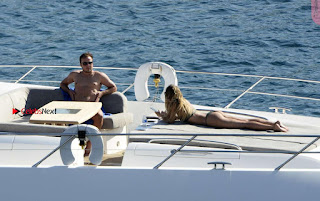 Ann-Kathrin-Brommel-Hot-in-a-bikini-while-on-a-yacht-in-_002+%7E+SexyCelebs.in+Exclusive.jpg