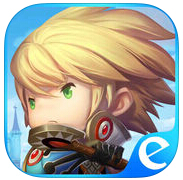 Dragon Nest The Endless Battle Latest release