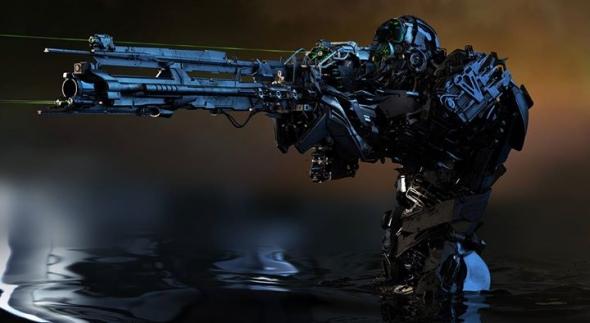 Presidente de Hasbro dice que habra más Transformers para los próximos 10 años