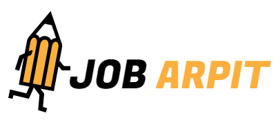 JobArpit.com - Information About New Gov Jobs & Current News