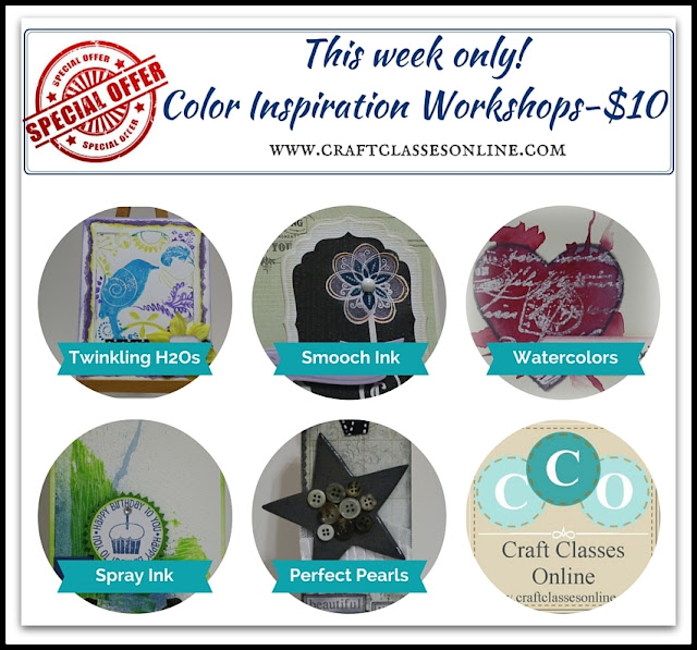 http://everydaymoodlings.blogspot.com/2016/03/sale-color-inspiration-workshops10.html#more