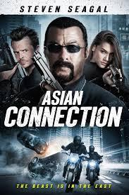 Conexão Asia