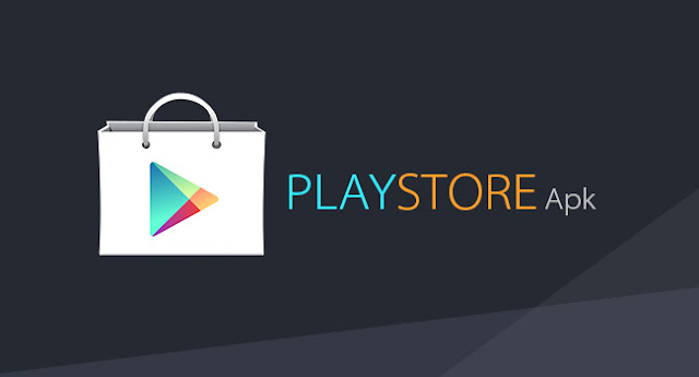 Google Play Store v8.2.56 Download APK Here :