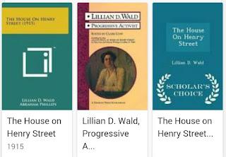 Buku-lilian-d-wald