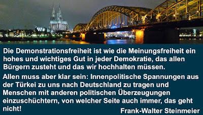 http://www.rp-online.de/nrw/staedte/koeln/pro-erdogan-demonstration-in-koeln-tuerkei-uebt-scharfe-kritik-an-deutschland-aid-1.6154575