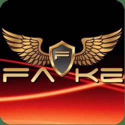 FAKETRUE