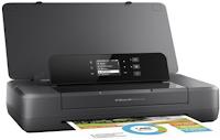 Télécharger HP Officejet 200 Pilote Pour Windows et Mac