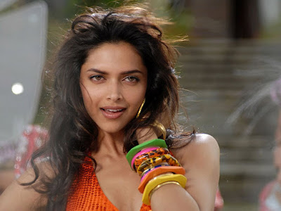 deepika padukone normal resolution hd wallpaper 12