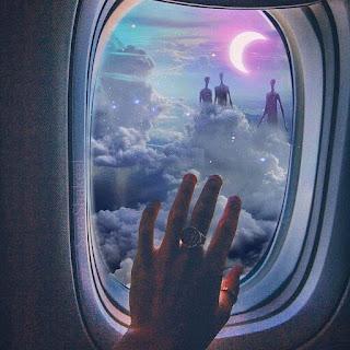 ¡ Nos vemos en la Tierra !
