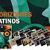 Juan Andrés Arango, Daniel Burman, Amat Escalante, Alejandro Fernández Almendras, Carlos Lechuga y Christopher Murray, entre otros, competirán por el Premio Horizontes