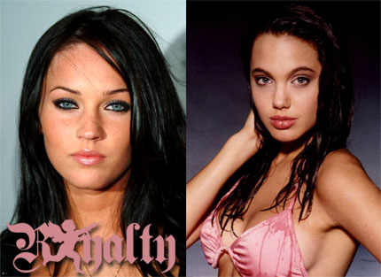 Think, that angelina jolie and megan fox lesbian concurrence opinion