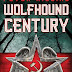 Interview with Peter Higgins, author of Wolfhound Century - March 26, 2013