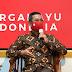 Pratikno Ajak Masyarakat Indonesia Ambil Sikap Sempurna dan Berdiri Tegak Saat 17 Agustus 2020 Pukul 10.17 WIB