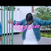 VIDEO | Beka Ibrozama - Kangaroo | Download/Watch