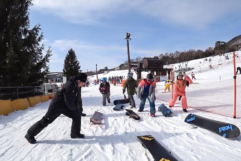 Inawashiro-Ski-Resort-45.jpg