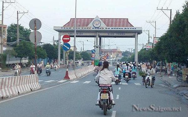Bán xưởng tại Bình dương mặt tiền đường Vĩnh Phú 41 Tram%2Bthu%2Bphi%2Blai%2Bthieu