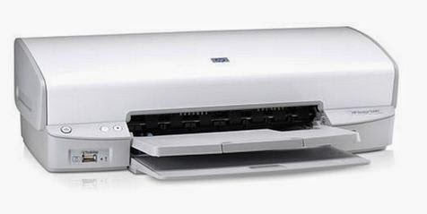 hp deskjet 5440 printer driver free download
