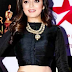 Drashti dhami wedding, husband, age, baby, biography, date of birth, baby name, family, wedding date, marriage, weight, married, brother, marriage photo, photos, madhubala, photos of, and neeraj khemka wedding, and sanaya irani, with her real husband, and husband,hot, images, full biography, with her baby, with her husband, wedding photos, modeling, dance, husband photo, hot, pregnant, suits, dresses in madhubala, latest news, movies, real facebook, sanaya irani and, 2016, new show, web, hd images, anarkali suits, dresses, saree, facebook, twitter, news, in saree