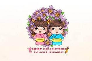 Lowongan Toko Mery Collection Pekanbaru Maret 2019