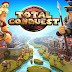 Total Conquest V2.1.0e | 4Share