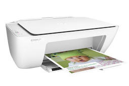 HP Deskjet 2130 Driver Download and Setup