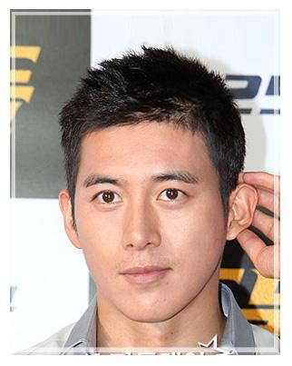 Asian Men In Cosmetic Surgery