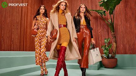 Мода в хайпах: осень-зима 2019. Рестарты и новые сезоны