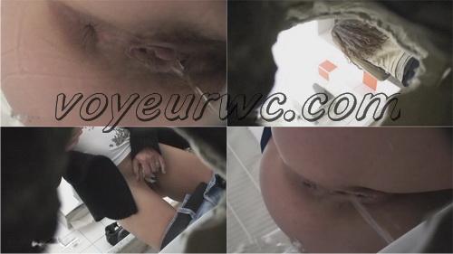 Real-Voyeur 2011 b164-168_197-206