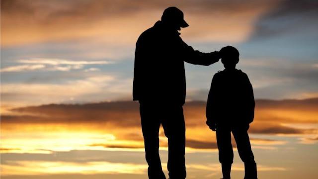 Kumpulan Puisi Untuk Ayah Singkat Dari Kaskuser