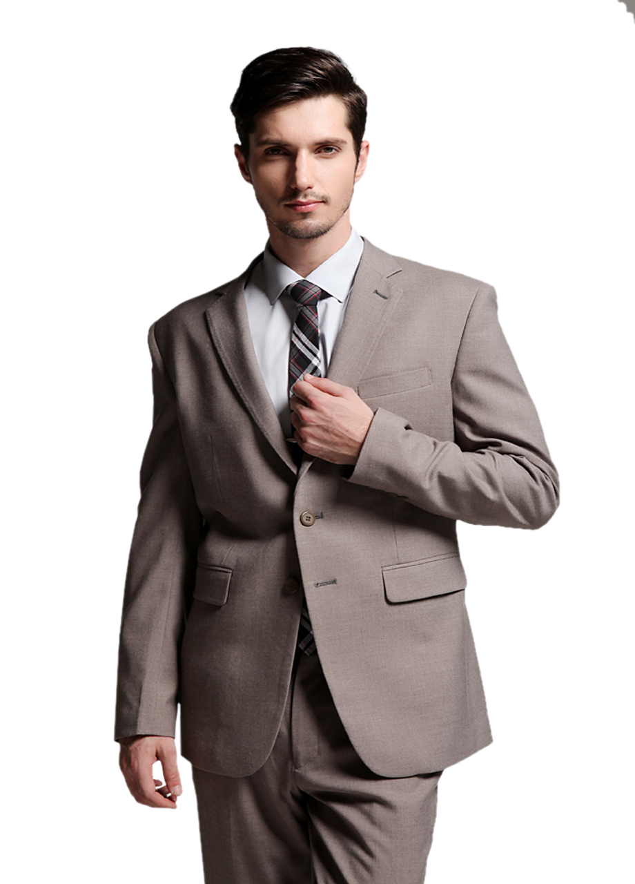 Custom Man Suits Blog December 2012