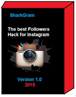 hack-seguidores-instagram