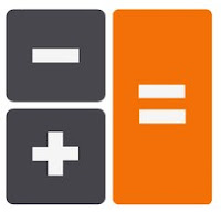 ApentalCalc-Simple-Calculator-v2.51-(Latest)-APK-for-Android-Free-Download