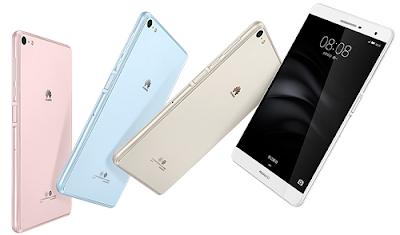 Harga Tablet MediaPad T2 7.0 terbaru