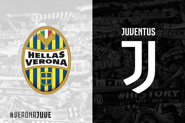 Verona vs Juventus Full Match & Highlights 30 December 2017