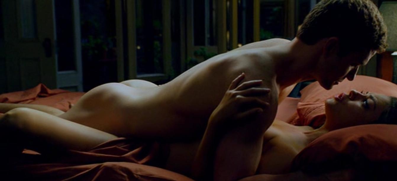Kino filmi pornuxa