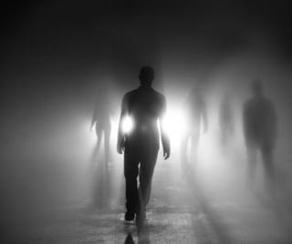 Hakikat Kehidupan Dan Kematian Menurut Imam Syafi'i