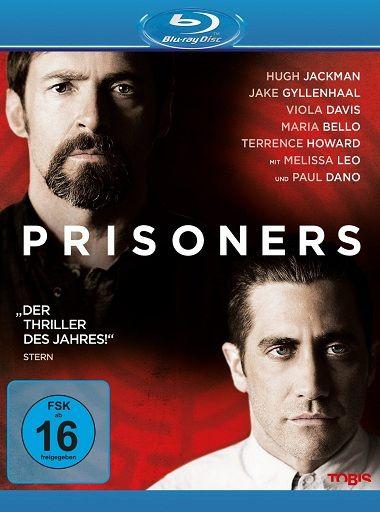 Prisoners BRRIp BluRay Single Link, Direct Download Prisoners BRRIp BluRay 720p, Prisoners 720p BRRIp BluRay