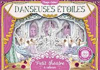 http://leslecturesdeladiablotine.blogspot.fr/2017/04/petits-theatres-colorier-en-3d.html