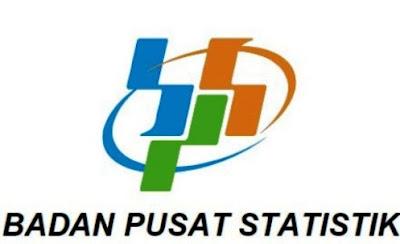 Lowongan Kerja Badan Pusat Statistik - Registrasi Online Sampai Tanggal 7 Agustus 2016