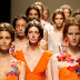 Milan Fashion Week : Alberta Ferretti show