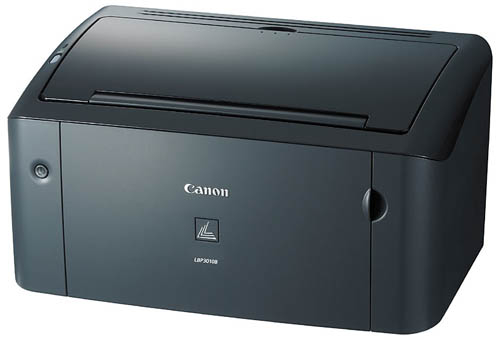 driver canon i-sensys lbp 3010 gratuit