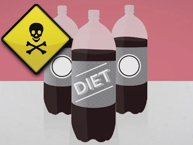 sucurile dietetice sunt nesanatoase si provoaca boli